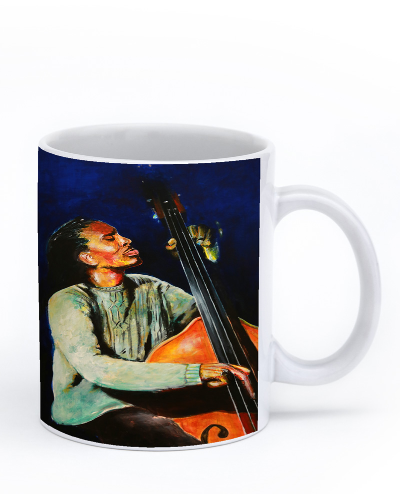 About_the_bass_mug