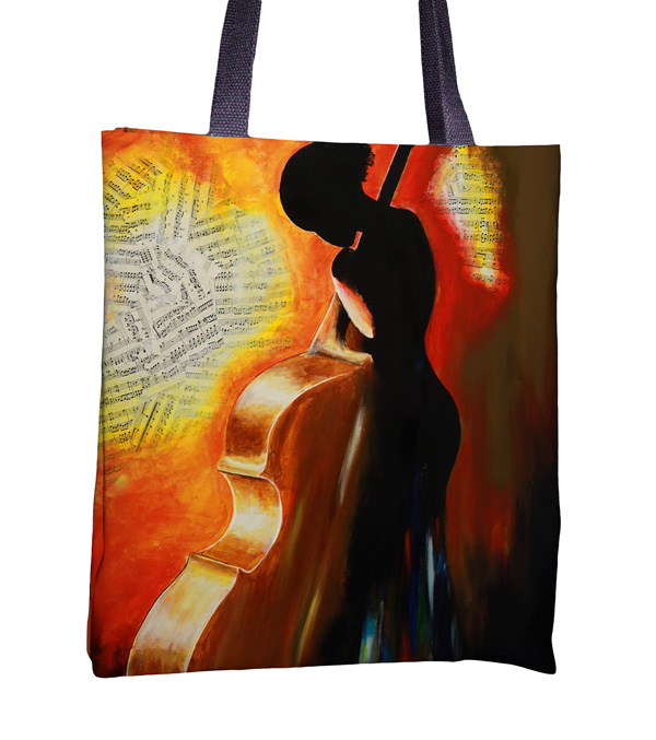 connected-tote