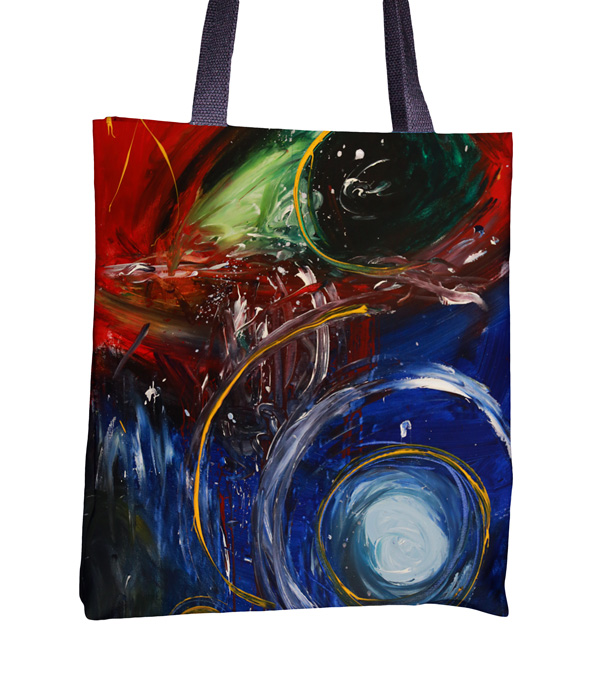 eye-of-the-storm-tote